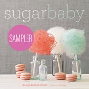Sugar Baby Sampler ebook by Gesine Bullock-Prado, Tina Rupp