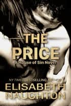 The Price ebook by Elisabeth Naughton