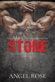 Stone ebook by Angel Rose