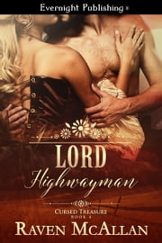 Lord Highwayman ebook by Raven McAllan