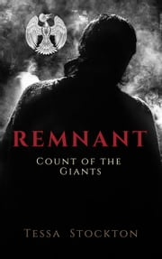 Remnant ebook by Tessa Stockton