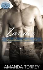 Zander ebook by