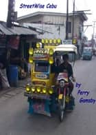 StreetWise Cebu ebook by Perry Gamsby