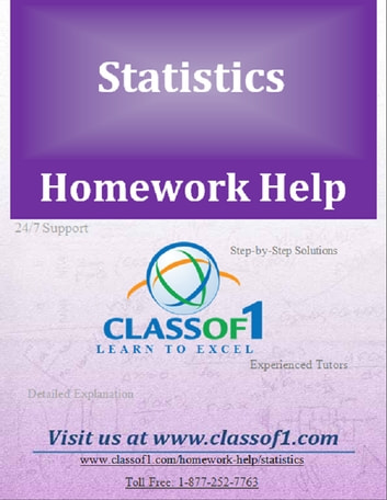 Statistics Probability Combinatorics ebook by Homework Help Classof1