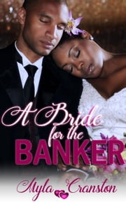 A Bride for the Banker
