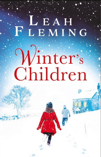 Winter's Children ebook by Leah Fleming