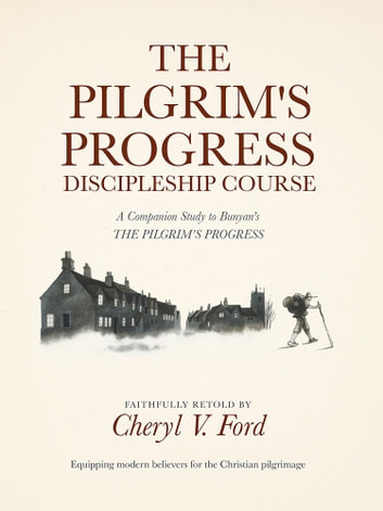 compare and contrast everyman and christian in bunyans pilgrims progress essay The pilgrim's progress characters john bunyan christian, an example of all and essay save time we've broken down the chapters.