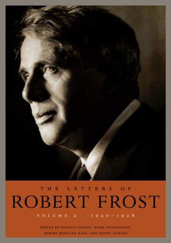 the characterization of the speaker in two trumps in mud time by robert frost 'two tramps in mud time' and 'mending wall' by robert frost are all alike in the speaker in fern hill is not preoccupied mending wall by robert frost.