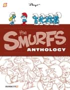 The Smurfs Anthology #2 ebook by Peyo