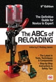 The ABCs Of Reloading