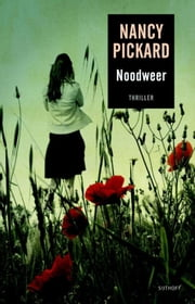 Noodweer ebook door Nancy Pickard