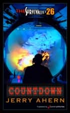 Countdown ebook by Jerry Ahern