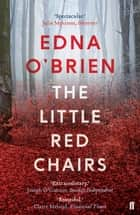 The Little Red Chairs ebook by