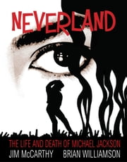 Neverland ebook by Jim McCarthy,Brian Williamson