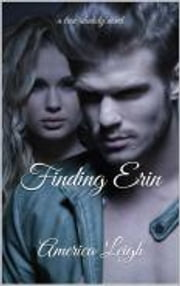 Finidng Erin ebook by America Leigh