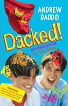 Dacked! ebook by Andrew Daddo