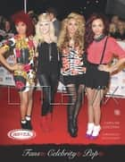 Little Mix ebook by Caroline Corcoran,Alice Hudson