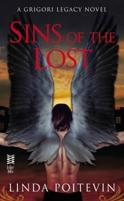 Sins of the Lost ebook by Linda Poitevin
