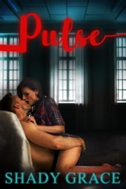 Pulse ebook by Shady Grace
