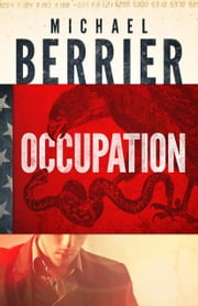 Occupation ebook by Michael Berrier