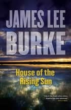 House of the Rising Sun ebook by