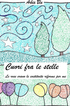 Image of Cuori fra le stelle