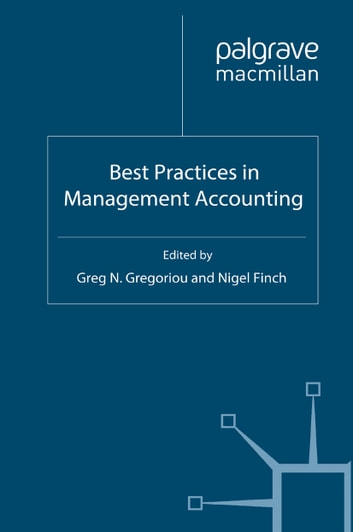 Best practices in management accounting ebook by 9780230361553 best practices in management accounting ebook by fandeluxe Choice Image
