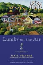 Lumby on the Air ebook by Gail Fraser