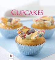 Complete Series: Cupcakes ebook by Hinkler