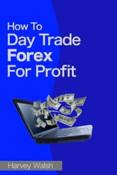 Forex day trading review