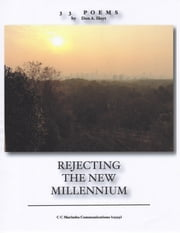 Rejecting the New Millennium ebook by Don A. Hoyt