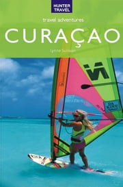 Curacao Travel Adventures ebook by Lynne  Sullivan