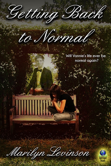 Getting Back to Normal ebook by Marilyn Levinson