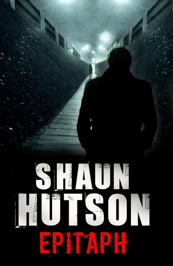 Epitaph eBook by Shaun Hutson