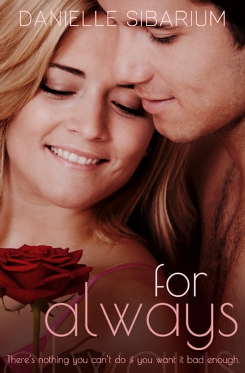 For Always ebook by Danielle Sibarium