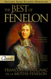 Best of Fenelon ebook by Fenelon, Francois