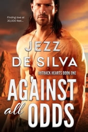 Against All Odds ebook by Jezz de Silva