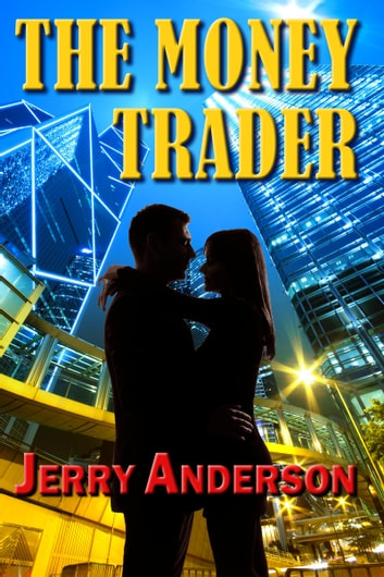 The Money Trader ebook by Jerry Anderson