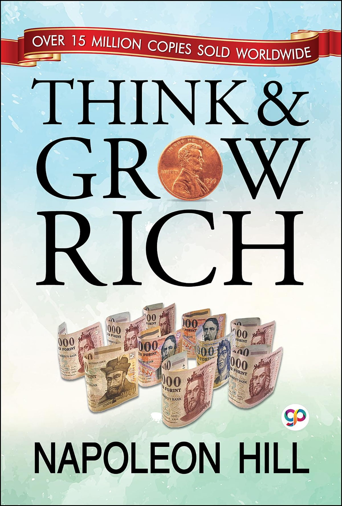 Think and Grow Rich PDF Free Download - BooksPDF4Free