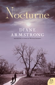 Nocturne ebook by Diane Armstrong