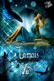 Jamais Vu ebook by Monique O'Connor James