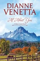 All About You ebook by Dianne Venetta
