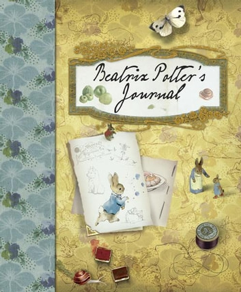 Beatrix Potter's Journal ebook by Beatrix Potter