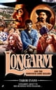 Longarm 314: Longarm and the Comstock Lode Killers ebook by Tabor Evans