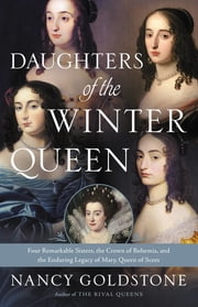 Daughters of the Winter Queen