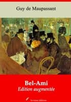 Bel-Ami - Nouvelle édition augmentée | Arvensa Editions ebook by Guy Maupassant