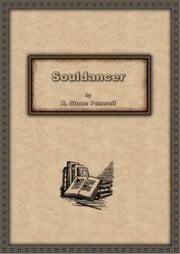 Souldancer ebook by R. Stone Penwell