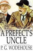 A Prefect's Uncle