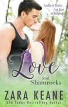 Love and Shamrocks ebook by Zara Keane
