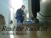 Read the Rueckert - travel observations and pictures of hotel rooms ebook by Jochen Rueckert